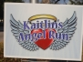 Angel Run 2017