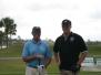 Kaitlin A. Kazanjian Golf 2007