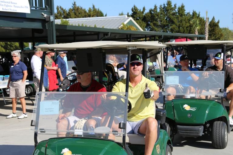 Kaitlin Golf 2014 (10)