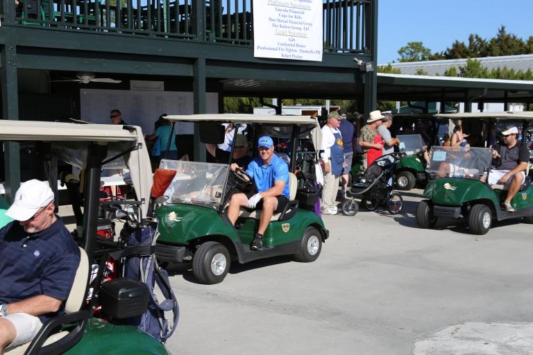 Kaitlin Golf 2014 (11)