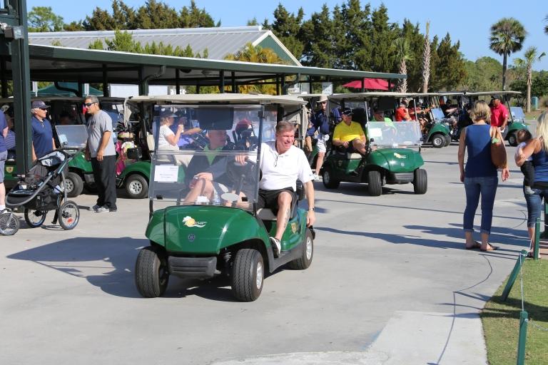 Kaitlin Golf 2014 (13)