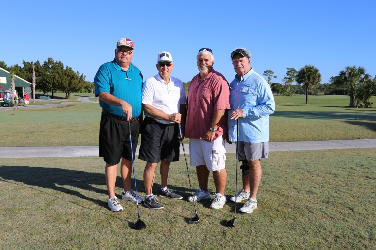 Kaitlin Golf 2014 (5)