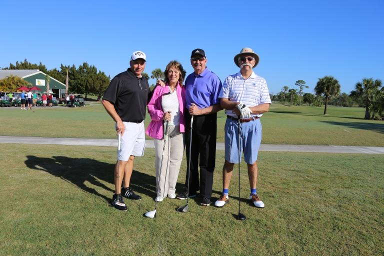 Kaitlin Golf 2014 (8)