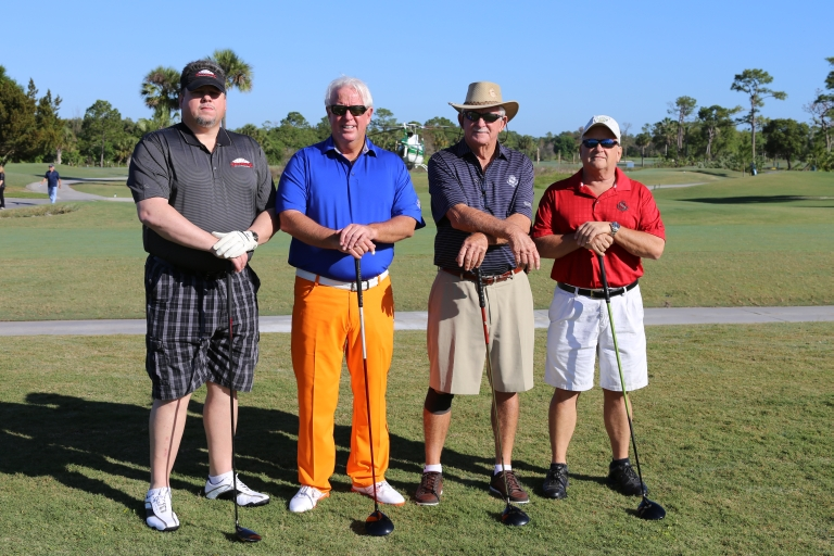 Kaitlin Golf 2014 (9)
