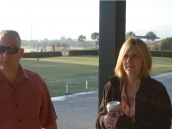 golf-2013-10-jpg