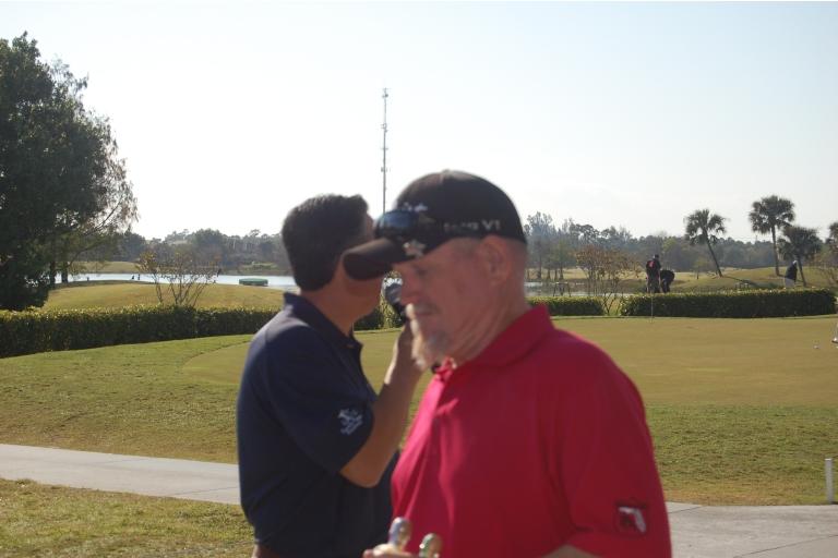golf-2013-22-jpg