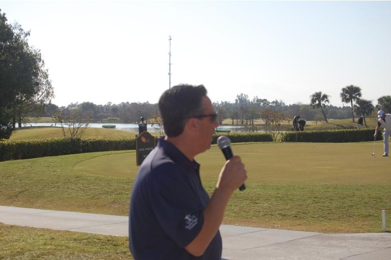 golf-2013-23-jpg