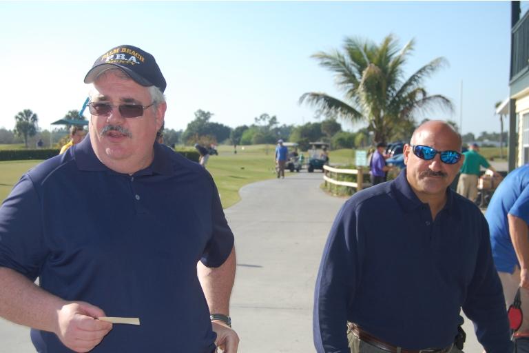 golf-2013-24-jpg