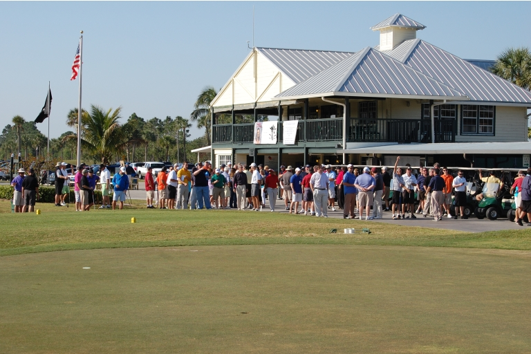 golf-2013-26-jpg