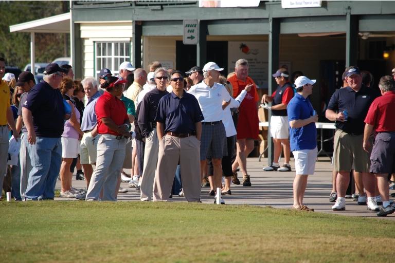 golf-2013-28-jpg