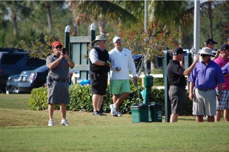 golf-2013-30-jpg
