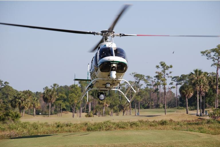 golf-2013-54-jpg