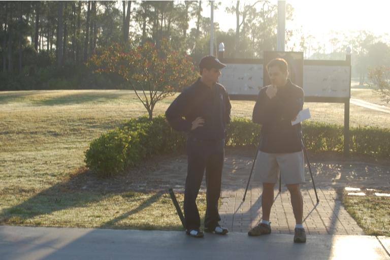 golf-2013-7-jpg