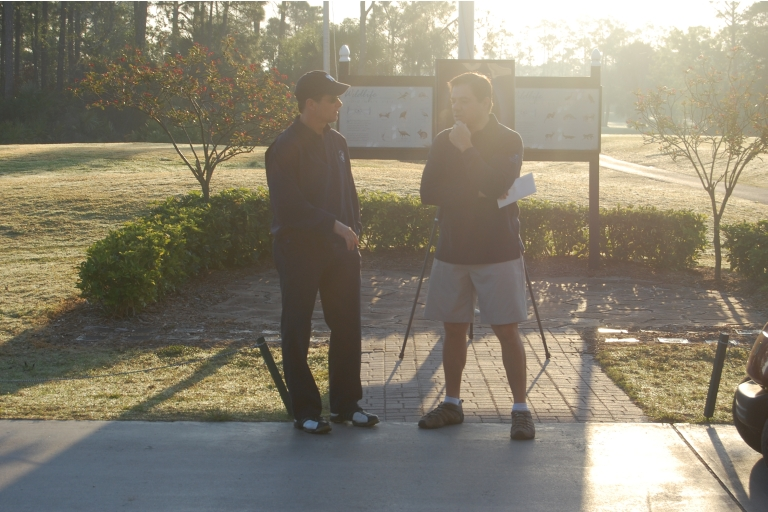 golf-2013-8-jpg