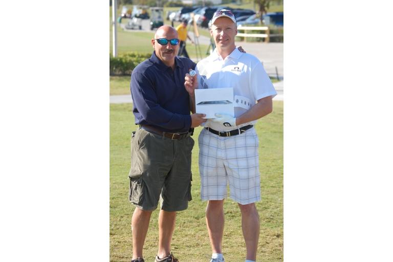 golf-2013-jpg