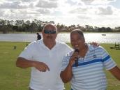 golf 03042017 (159)