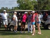 golf 03042017 (164)