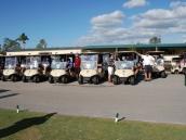 golf 03042017 (166)