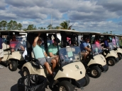 golf 03042017 (170)