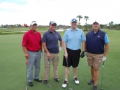 golf 03042017 (220)