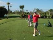 golf 03042017 (98)