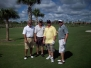 PBA Golf Tournament 2008