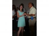 pba-scholarships-june-2013-22-jpg