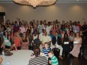 pba-scholarships-june-2013-28-jpg