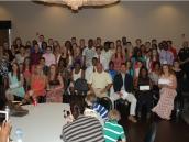 pba-scholarships-june-2013-29-jpg
