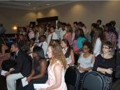 pba-scholarships-june-2013-30-jpg