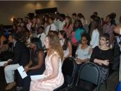 pba-scholarships-june-2013-31-jpg