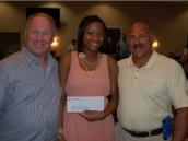 pba-scholarships-june-2013-33-jpg