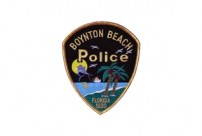 boynton-beach-patch