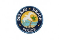 delray-beach-patch