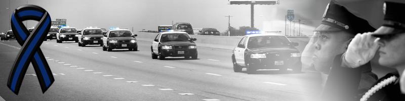 officer-down-banner