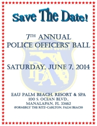 officer-ball-june-7-2013