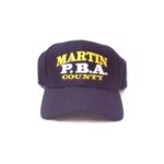 martin-county-hat-pba-shop