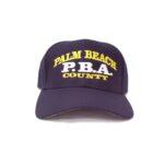 palm-beach-hat-pba-shop