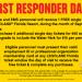 first-responder-days
