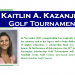 kaitlin-golf-2016-header