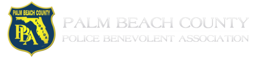 Palm Beach County PBA