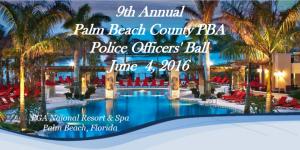 9th-annual-pba-ball