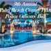 9th-annual-pba-ball