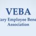 veba-header