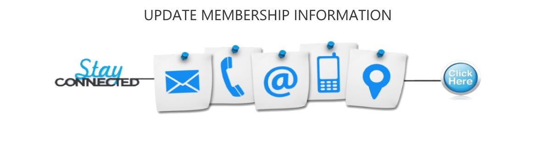 update-member-info