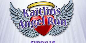 Kaitlin Angel Run