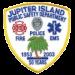Jupiter Island