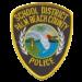 PBC School Board
