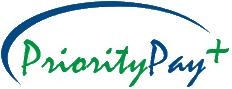 ppp_logo
